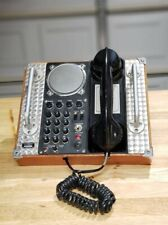 Spirit of Saint Louis Hands Free Telephone Collectors Editions S.O.S.L