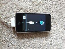 Apple Iphone 3GS (Desbloqueado) Teléfono Móvil