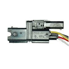 Fuel To Air Ratio Sensor ES10923 Delphi