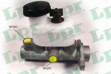 Cilindro Maestro Freno - Pompa Freni Lpr Nissan Almera Tino