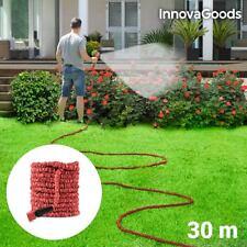Manguera expandible 30 m Innovagoods