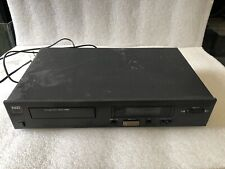NAD 5425 Remote Control Stereo Compact Disc Player - FREE P&P