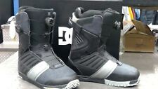 DC Judge Snowboard boots size 12