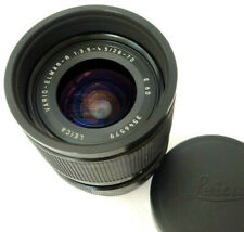 Leitz Leica Vario Elmar R 28-70mm f3,5-4,5 3546579 3 Cam E60 lz027