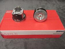 """Ford 6.0L Powerstroke Diesel Pistons+Rings Combo Kit 2004-09 +.030"""" OVERSIZE"""