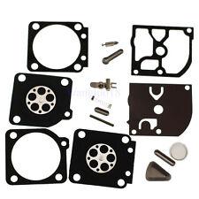 ZAMA RB-69 Carburetor Carb Kit For C1Q-EL11 A-B C1Q-EL12 C1Q-EL13 C1Q-EL14