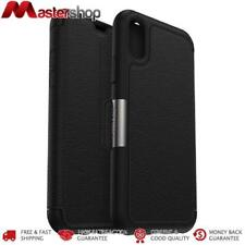 Otterbox Strada Case for iPhone X / Xs - Shadow