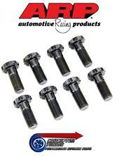 Set 8 Uprated ARP Pro Series Flywheel Bolts- For RNN14 Pulsar GTiR SR20DET