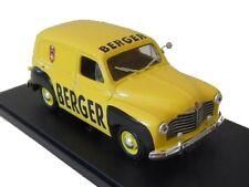 """Renault Colorale """"Berger"""" ELIGOR/ATLAS"""