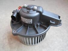 Gebläse Gebläsemotor AUDI A6 4B Klimaanlage 4B1820021B