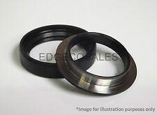 "Kubota ""G3-HST Series"" Steering Quadrant Metal Bearing (Pair) 6602141120"