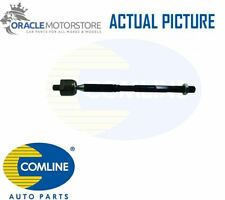 NEW COMLINE FRONT TIE ROD AXLE JOINT TRACK ROD GENUINE OE QUALITY CTR3311