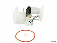 Genuine BMW 320i 328i 428i Pass Right Fuel Pump Assy & Fuel Level Sending Unit