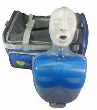 Actar D-fib CPR Manikin - 10 pack