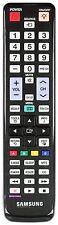Samsung BN59-01041A LCD TV Remote LN55C630K1FXZA LN46C630K1FXZA LN46C550J1FXZA