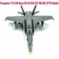 Easy Model Aircraft 1 72 In Military Airplane Models & Kits