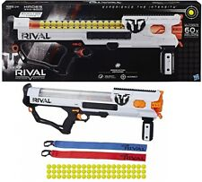 Nerf Rival PHANTOM CORPS ~ HADES XV111-6000 ~ AUSSIE STOCK IN HAND FAST POST