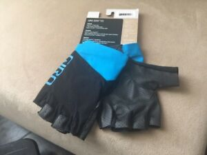 Giro Zero Cool Skin Fingerless Bike Gloves (For Men)  XL (Hand 9.25 IN-9.8 IN)