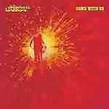 The Chemical Brothers - Come With Us Nuevo CD