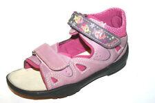 Ricosta Größe 26 Schuhe für Mädchen
