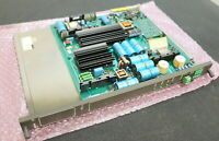 BOSCH / PHILIPS Netzteil Power Supply PS75 Mat.Nr. 047181-209110 WB 31818