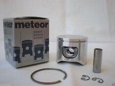 Piston Kit for HUSQVARNA 357XP, 357 XPG & EPA (46mm) [#537219602]