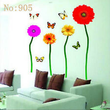 Removable Wall Stickers #905
