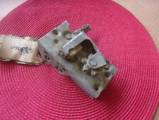 NOS MoPar 1967-71 Dodge Truck RH Door Latch Lock D100 D200 W100 W200