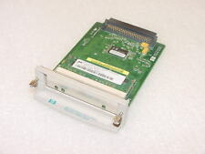 HP C7793-60151 PCL5C/PS3 CARD DESKJET 2600 with 64mb memory