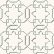 MH00408 - Pagoda Ellwood Sauge Sketchtwenty3 Papier Peint