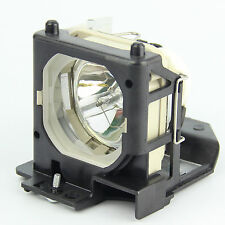 Replacement cheap projector lamps bulb RLC-015 for PJ502 PJ552 PJ562