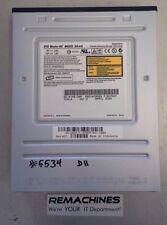 Toshiba Samsung DVD Master 16E Model SD-616 DVD Drive IDE Tested! Free Ship!!