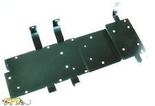 Inneres Deck/RC-Grundplatte für Tamiya M26 Pershing (56016) - 1:16 - 4305502