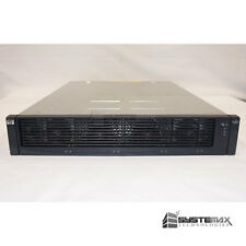 HP StorageWorks EVA4400 Dual Controller Array HSV300 AG637A