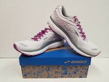 BROOKS Ghost 12 (120305 186) Women's Running Shoe Size 10 NEW