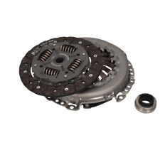 Clutch Kit Luk Rep-Set Dmf - Luk 600 0139 00