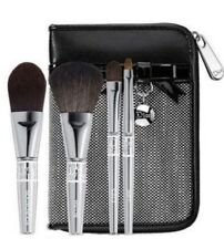 Dior Celebration Collection Luxury Brush Set By Christian Dior NEW In Sealed Box