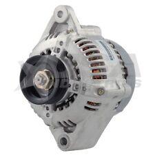 Alternator-Eng Code: 5VZFE USA Ind A2227 Reman