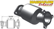 2000-2005 Mitsubishi Eclipse 3.0L Magnaflow Direct-Fit Catalytic Converter FRNT