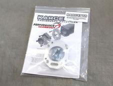 Karcepts RBC Throttle Body Adapter for Honda / Acura K20 K20A K20A2 K24 Engines
