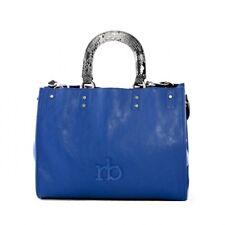 Roccobarocco Handbag Kirlia - RBBS2B701P