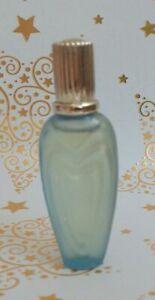 Miniatur CHIFFON SORBET von Escada Margaretha Ley