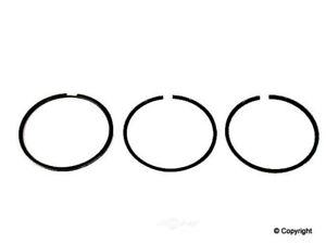 Engine Piston Ring Set-Goetze WD Express 061 33002 292