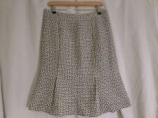 Wallis Formal Petite Skirts for Women