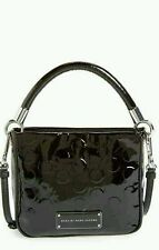 Marc Jacobs Patent Leather Bags   Handbags for Women   eBay 85062ddaee4c