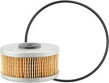 Hastings GF130 Fuel Filter