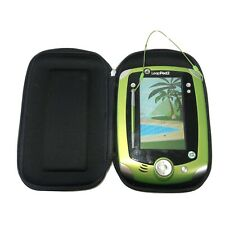 LeapFrog LeapPad 2 Explorer System Tablet Tested W/ Protective Case And Stylus