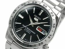 New Seiko 5 SNKE01 Mens Automatic Watch