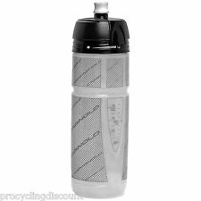 NEW 2018 CAMPAGNOLO Brand SUPER RECORD Cycling Water Bottle 750ml 25 ounce