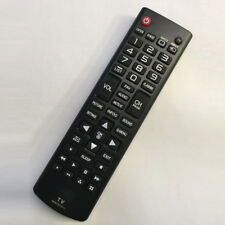 For LG AKB73975711 AGF76631012 TV Remote Control 47LB6000 50LB5900 55LB5900 New